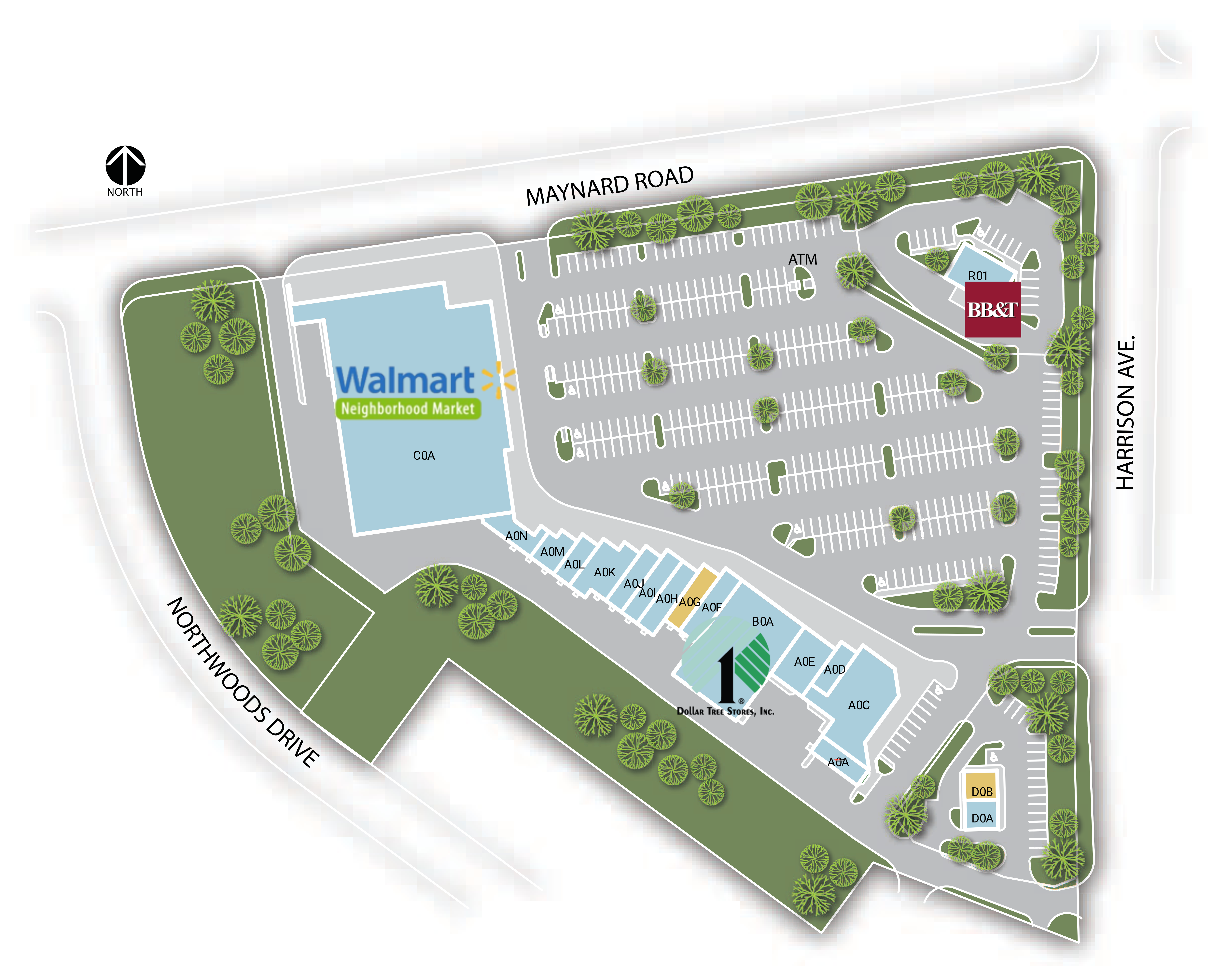 Retail Space for Lease | Cary, NC - Northwoods Shopping ... on eagle ridge mall map, crystal mall map, concord mall map, biltmore square mall map, eastpoint mall map, carolina mall map, georgia mall map, inlet square mall map, lexington mall map, oakwood mall map, the florida mall map, bowling green mall map, rolling oaks mall map, town east mall map, stroud mall map, green tree mall map, north east mall map, exton square mall map, rivertown mall map, tanglewood mall map,