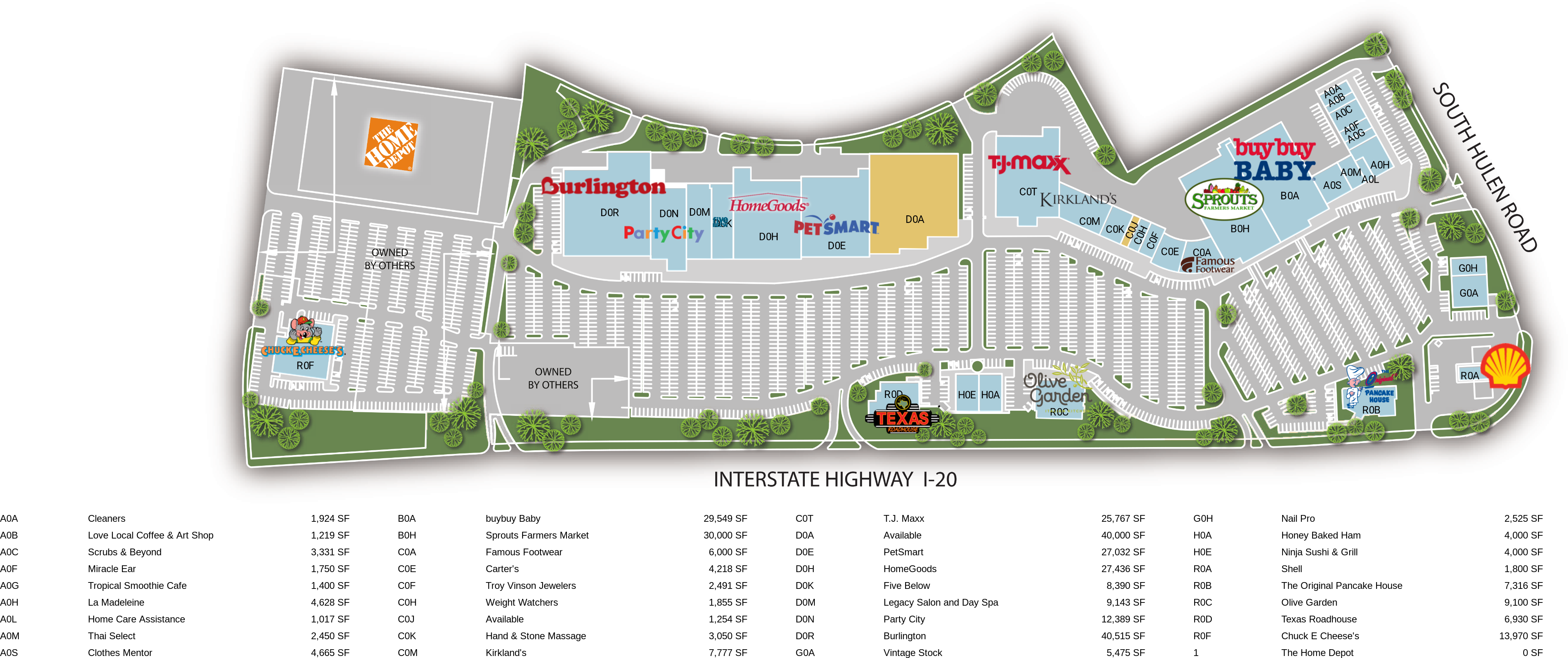 leesburg corner premium outlets map with Crabtree Valley Mall Map on Crabtree Valley Mall Map additionally Leesburg Hotels Clarion Inn Historic Leesburg h24372 further Leesburg Hotels Homewood Suites By Hilton Leesburg VA 300339 moreover Au Ugg Outlets In Pennsylvania furthermore fort suites.