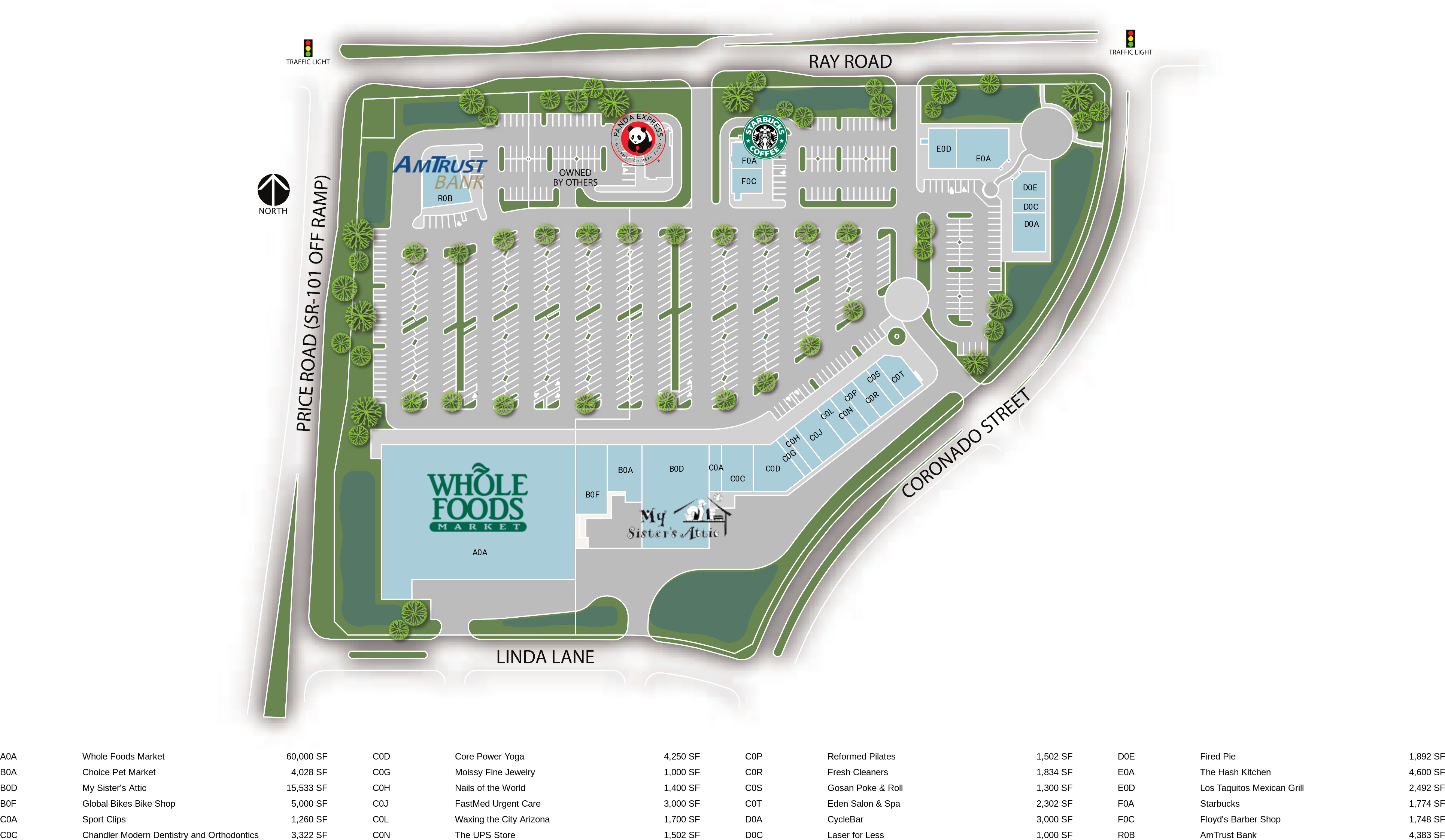 chandler fashion mall map » Full HD Pictures [4K Ultra] | Full ...