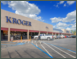 Heights Plaza Shopping Center thumbnail links to property page