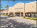 Embassy Lakes Shopping Center thumbnail links to property page