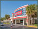 Vizcaya Square Shopping Center thumbnail links to property page