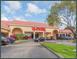 TJ Maxx Plaza thumbnail links to property page