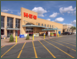 HEB - Dairy Ashford & Memorial thumbnail links to property page