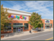 Galleria Shopping Center thumbnail links to property page