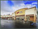 Oak Grove Market thumbnail links to property page
