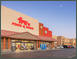 Palmilla Shopping Center thumbnail links to property page