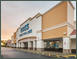 Boca Lyons Plaza thumbnail links to property page