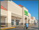 Argyle Village Shopping Center thumbnail links to property page