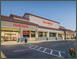 Chino Hills Marketplace thumbnail links to property page