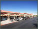 Laveen Village Marketplace thumbnail links to property page