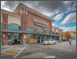 Falls Pointe Shopping Center thumbnail links to property page