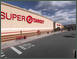 Cherry Creek Retail Center thumbnail links to property page