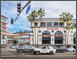 8000 Sunset Strip Shopping Center thumbnail links to property page
