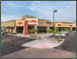 Monte Vista Village Center Shops thumbnail links to property page