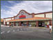 Centerwood Plaza thumbnail links to property page