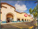 Menifee Town Center thumbnail links to property page