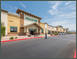 The Shoppes at Parkwood Ranch thumbnail links to property page
