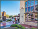 Scottsdale Waterfront thumbnail links to property page