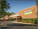 Northwoods Shopping Center thumbnail links to property page
