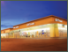 Griggs Road Shopping Center thumbnail links to property page