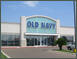 Old Navy Center thumbnail links to property page