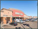Northcross Shopping Center thumbnail links to property page