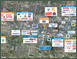 McAllen Center thumbnail links to property page