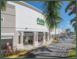 Northridge Shopping Center thumbnail links to property page