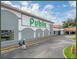 Tamiami Trail Shops thumbnail links to property page