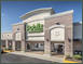 Publix at Princeton Lakes thumbnail links to property page