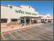 North Towne Plaza thumbnail links to property page