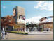Cambrian Park Plaza - Redevelopment thumbnail links to property page