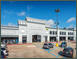 The Shops at Hilshire Village thumbnail links to property page
