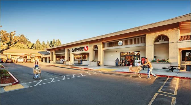 580 Market Place