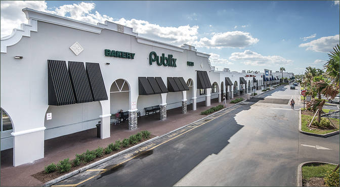 Retail Space for Lease | Deerfield Beach, FL - Shoppes at ... on marco island map, kenneth city map, myakka map, deland map, hypoluxo island map, frostproof map, south fort myers map, cantonment map, lauderdale isles map, st. augustine map, boynton inlet map, naples fort myers florida map, fort lauderdale map, miami central map, cooper city map, alaqua lakes map, boca raton map, everglades map, st. johns county map, lakewood park map,
