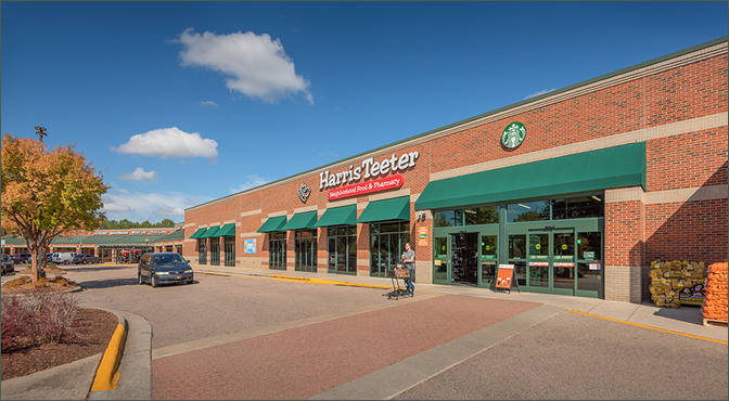 Retail Space For Lease Raleigh Nc Leesville Towne