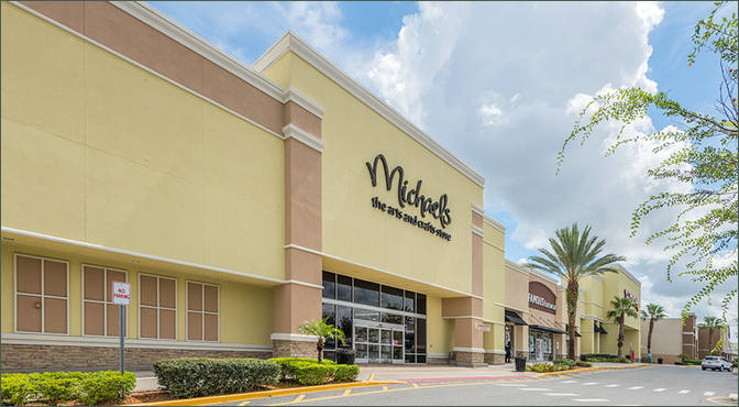 Retail Space For Lease Clermont Fl Clermont Landing