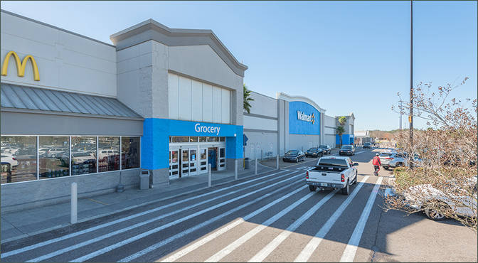 Retail Space For Lease Jacksonville Fl Kernan Village