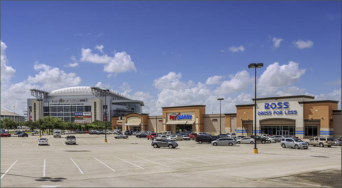retail space for lease houston tx shops at three corners weingarten realty. Black Bedroom Furniture Sets. Home Design Ideas