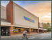 Avent Ferry Shopping Center thumbnail links to property page