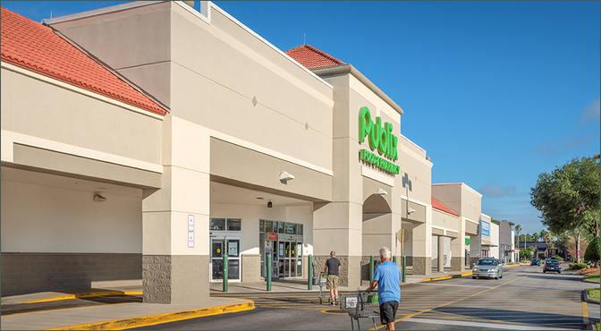 Retail Space For Lease Jacksonville Fl Argyle Village
